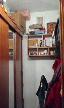Продажа квартиры, Чита, Усуглинская - Фото 5