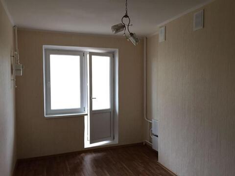Продажа квартиры, Казань, Улица Гайсина - Фото 3