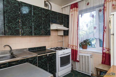 Продажа квартиры, Благовещенск, Ул. Театральная - Фото 1