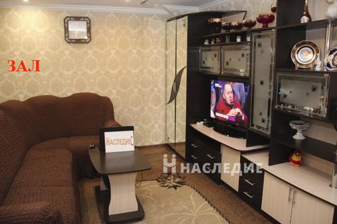 Продается 2-к квартира М.Горького - Фото 1