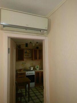 Сдается 2-х комнатная квартира на ул.Чернышевского/Октябрьской - Фото 5