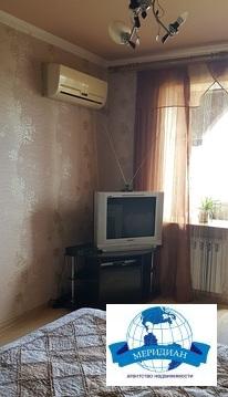 Классная квартира в хорошем месте - Фото 3
