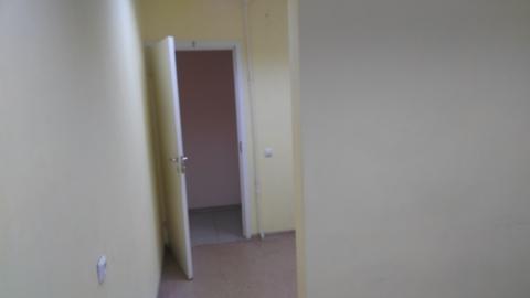 Нежилое помещение 56,2 кв.м. - Фото 3