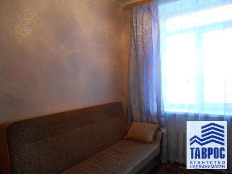 Комната в общежитии в центре г.Рязани.