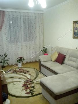 Продажа квартиры, Киров, Ул. Комсомольская - Фото 3
