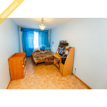 Продается 2-х комнатная квартира в новом доме по ул. Муезерская, 92б, Купить квартиру в Петрозаводске по недорогой цене, ID объекта - 318137851 - Фото 1