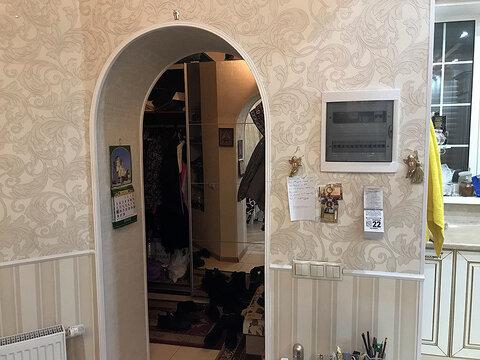 Часть дома в Красногорске - Фото 3