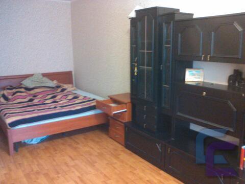 1 комнатная квартира, Новобелицкая ул. д.6 - комиссия 50% - Фото 4
