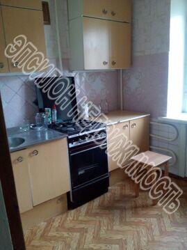 Продается 2-к Квартира ул. Гоголя - Фото 1