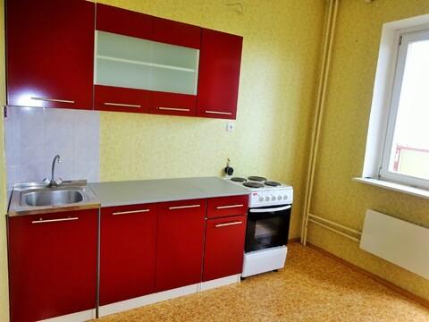 1 к.квартира в г.Серпухов ул.Центральная 142 - Фото 2