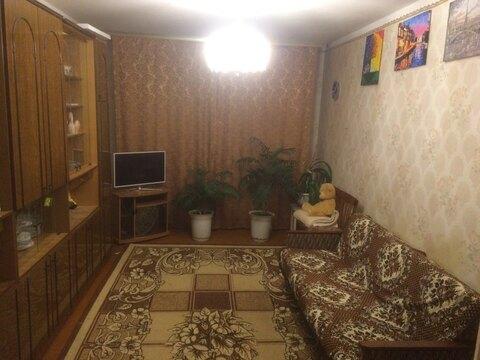 Купить 3 комнатную квартиру в Одессе - Фото 2