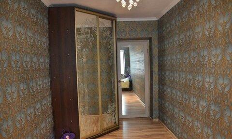 3-х комнатная на Киевской - Фото 4