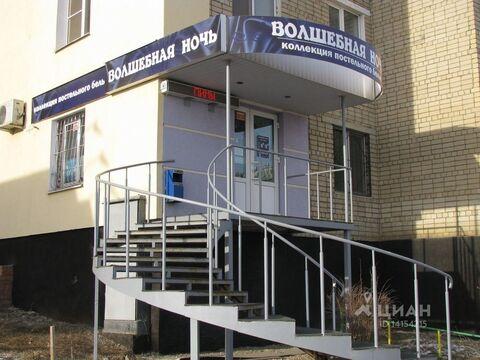 Аренда псн, Саратов, Улица Усть-Курдюмская - Фото 1