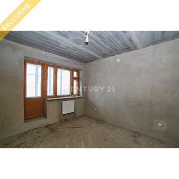 Продажа 3-к квартиры на 3/5 этаже на ул. Лесная 23 - Фото 3