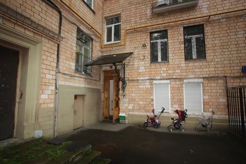 Продажа квартиры, Ул. Черняховского - Фото 5