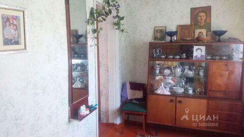 Продажа дома, Ессентуки, Ул. Чапаева - Фото 2