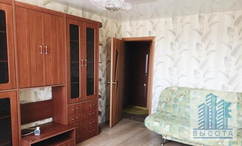 Аренда квартиры, Екатеринбург, Тракт. Сибирский - Фото 1