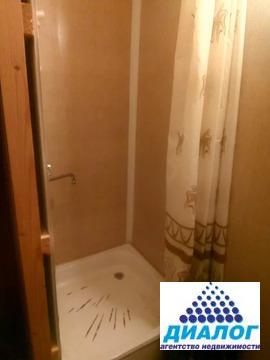 Объявление №51996202: Продаю комнату в 1 комнатной квартире. Обнинск, ул. Мира, 17б,