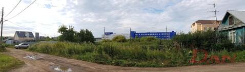 Земельные участки, ул. Логовая, д.24 - Фото 3