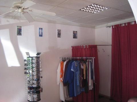 Продажа офиса 65.7 кв. м, Астрахань - Фото 2