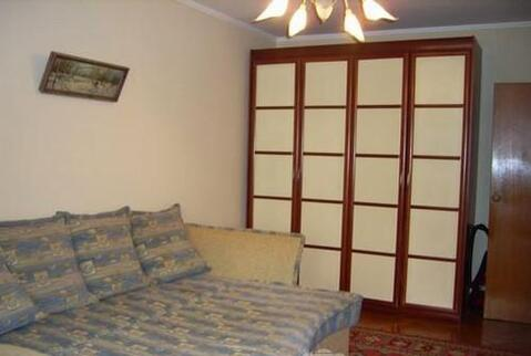 Сдается комната Тверской проспект, 3 - Фото 1