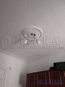 Продажа комнаты, м. Площадь Восстания, Ул. Конная - Фото 5