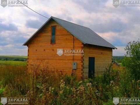 Продажа дачи, Березово, Кемеровский район, Ул. Новая - Фото 2