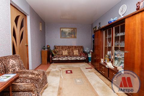 Квартира, ул. Звездная, д.47 к.2 - Фото 1