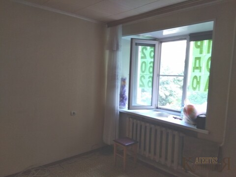 Продам 1-комн. квартиру в Советском р-не - Фото 4