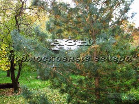 Симферопольское ш. 5 км от МКАД, Бутово, Участок 14 сот. - Фото 5