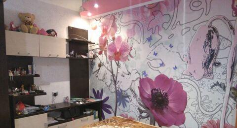 Сдается 1-комнатная квартира на Пушкарской - Фото 1
