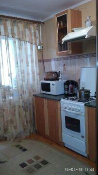 Продажа квартиры, Старый Оскол, Южный мкр - Фото 5