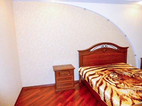 Сдается 1-комнатная квартира 40 кв.м. в новом доме ул. Калужская 24 - Фото 2