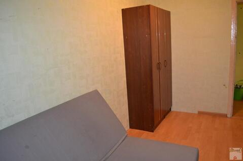 Cдам комнату в 2х ком. кв. ул.Ак.Павлова д.10 - Фото 2