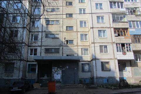 Аренда комнаты, Белгород, Ул. Шаландина - Фото 3