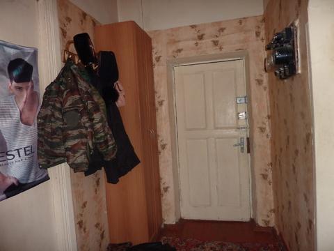 Продается комната 21 кв.м в 3-ком коммунальной квартире - Фото 5