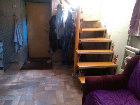 Продается дом, ул. Горная - Фото 5