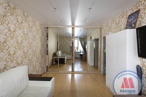 Квартиры, ул. Павлова, д.1 - Фото 4