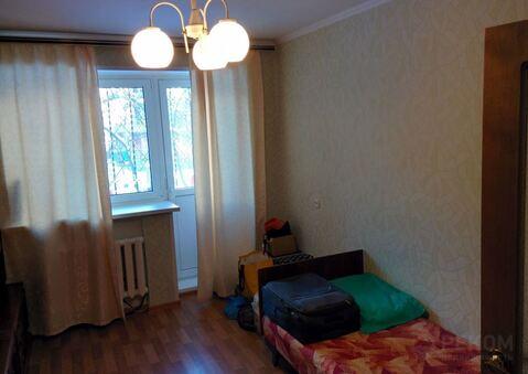 2 комн. квартира кирпичном доме, ул. Орджоникидзе, 62 - Фото 4