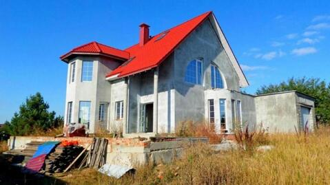 Продажа дома, Белгород, Ул. Газовиков - Фото 3