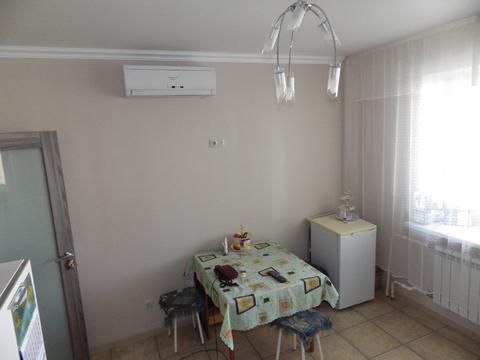 Продам 2к квартиру по улице Петра Смородина 9а - Фото 3