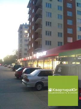 Объявление №50598628: Продажа помещения. Анапа, ул. Рождественская, д. 42,