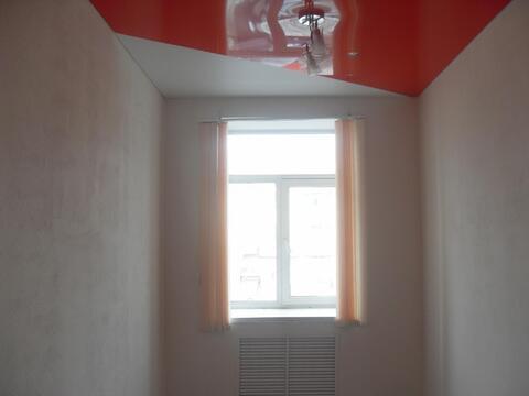 Офис, 10 кв. ул. Дзержинского - Фото 4