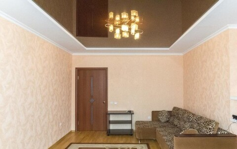 Сдается в аренду 1-к квартира (улучшенная) по адресу г. Липецк, ул. . - Фото 5