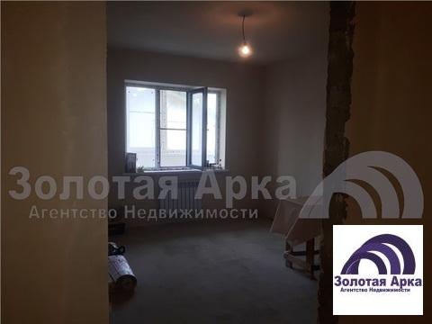 Продажа квартиры, Абинск, Абинский район, Комсомольский пр-кт. - Фото 2