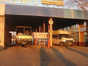 Продажа склада, Саратов, Ул. Васильковская - Фото 1