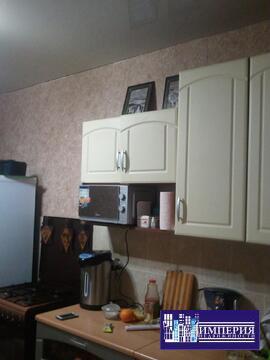2-х комнатная в ст.Ессентукская новостройка с ремонтом - Фото 1