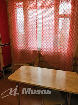 Продается 3к.кв, Мусы Джалиля - Фото 5