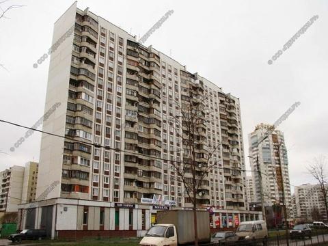 Продажа квартиры, м. Улица Скобелевская, Адмирала Ушакова бул. - Фото 3