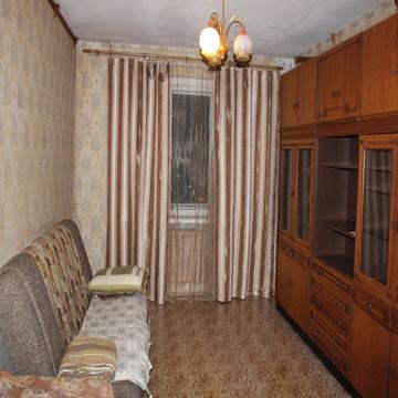 2-комнатная квартира ул. Грибоедова, д.9 - Фото 3